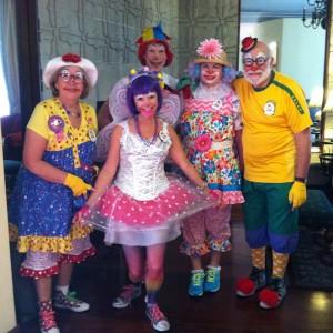Sox the Clown-2