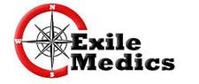 Exile Medics