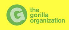 the Gorilla Organisation