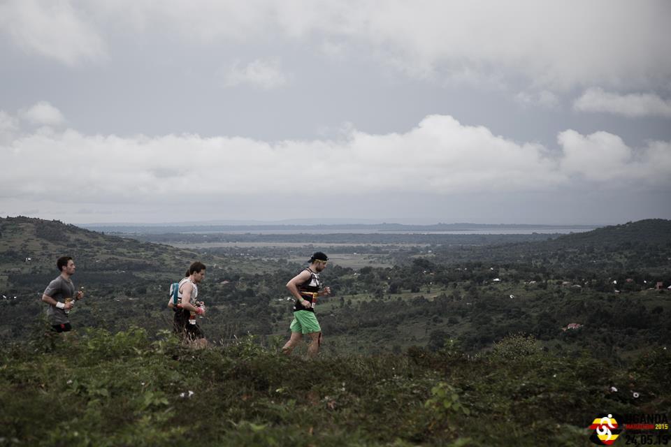 Greatviewduringrace