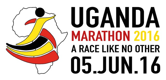 Uganda International Marathon