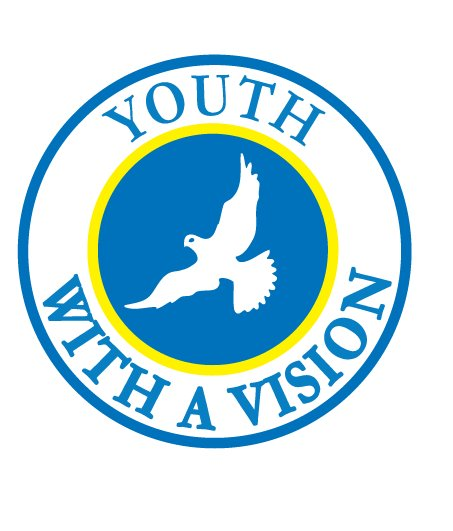 Changing Lives in Uganda: Stories from 'Youth with a Vision'