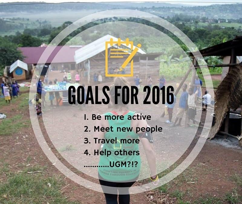 12 Reasons to Run the Uganda Marathon in 2016