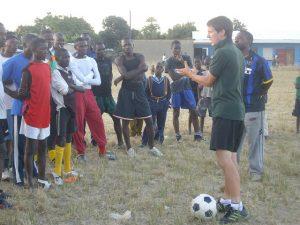 coach-coaching (1)