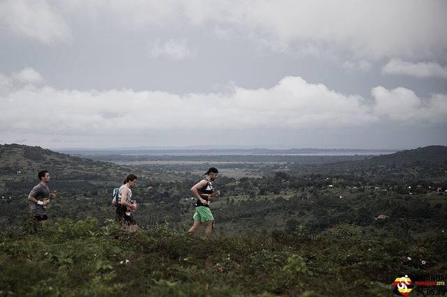 13 Reasons to Run the Uganda Marathon in 2017
