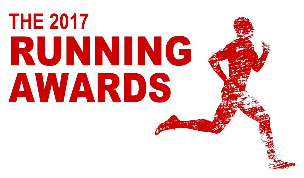 THE_2017_RUNNING_ AWARDS_RED_TRA