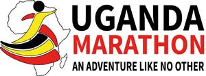 The Uganda Marathon
