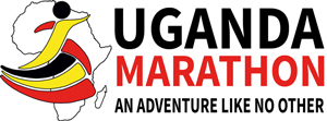 Uganda International Marathon