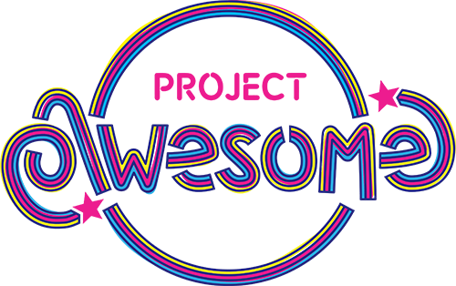 Project Awesome London