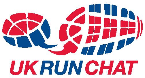 UKRunChat
